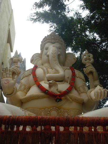 india2008 082